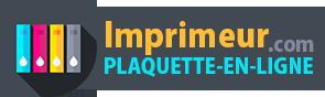 Imprimeur-plaquette-en-ligne.com